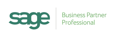 SAGE - Business Partner Professional